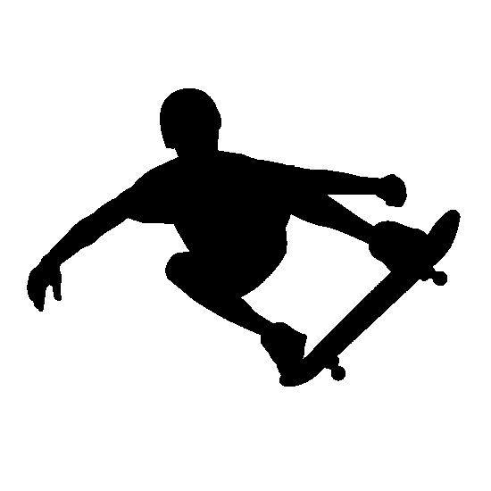 Introducing Skateboarding inOlympics