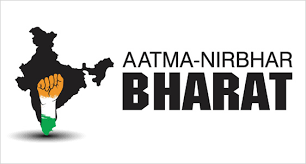 Importance of AtmanirbharBharat
