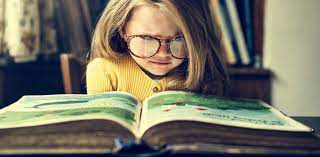 5 Classic Reads with a FemaleProtagonist