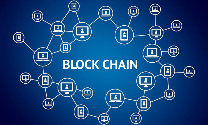Things you need to know aboutblockchain