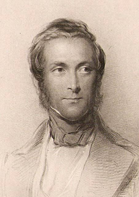 Lord Dalhousie – Founder of modernIndia