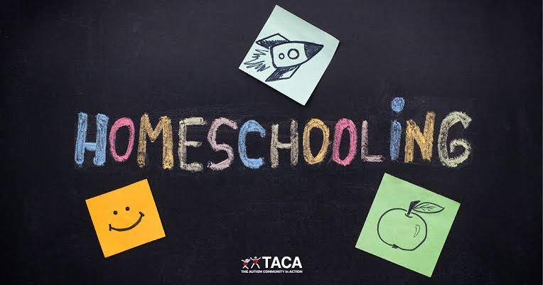 Is traditional schooling better thanhomeschooling?