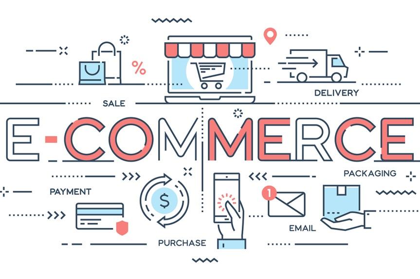 E-Commerce – Benefits andDisadvantages