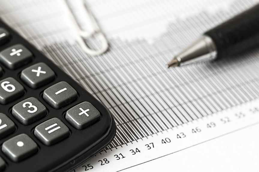 Vodafone Tax CaseStudy