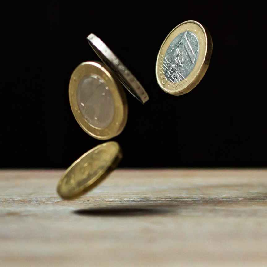 Impact of Covid 19 on IndianEconomy