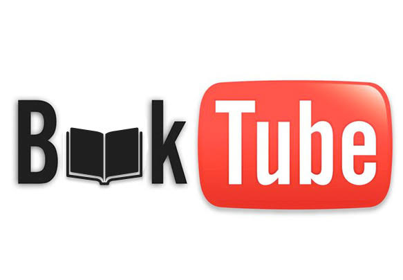 WHY SHOULD WE WATCHBOOKTUBE?