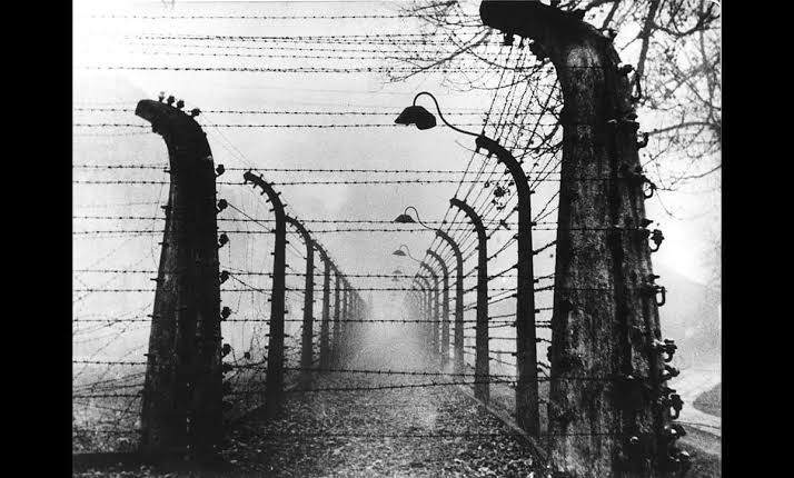 HOLOCAUST – THROWBACK TO HISTORY(Part-2)